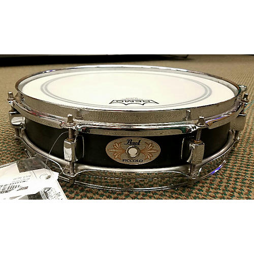 Pearl 3X13 Picollo Drum-thumbnail