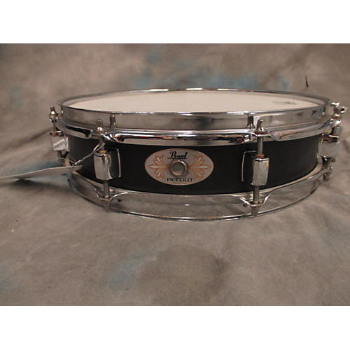 Pearl 3X13 Power Piccolo Snare Drum