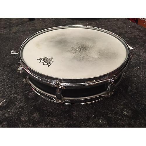 Pearl 3X13 Power Piccolo Snare Drum