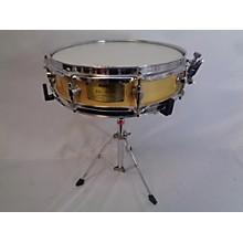 Mapex 3X13 Pro Snare Drum