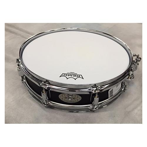 Pearl 3X13 S1330B Drum-thumbnail