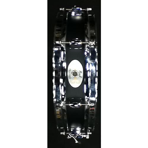 Pearl 3X13 S1330B PICCOLLO Drum