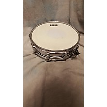 Peace 3X13 SNARE Drum