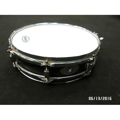 Pearl 3X13 STEEL PICCOLO Drum