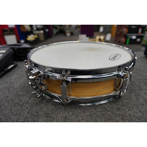 Ludwig 3X13 Shallow Snare Drum-thumbnail