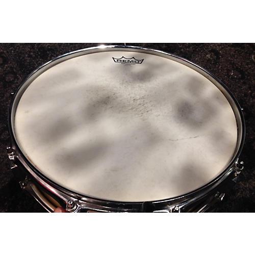 Remo 3X13 Snare Drum Drum