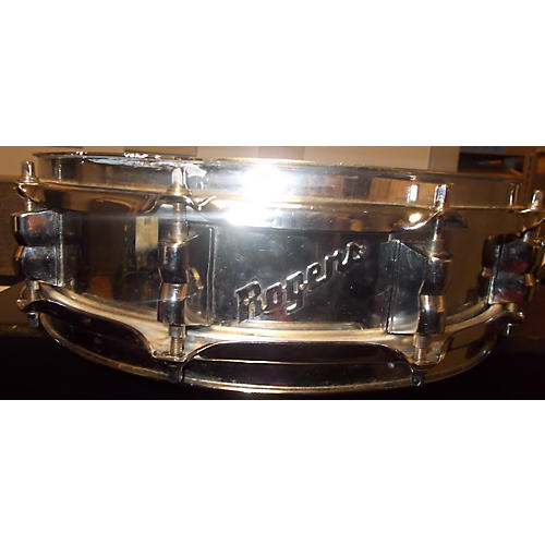 Rogers 3X13 Snare Drum-thumbnail