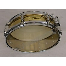 Groove Percussion 3X13 Snare Drum
