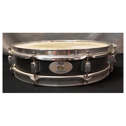 Pearl 3X13 Steel Piccolo Drum-thumbnail