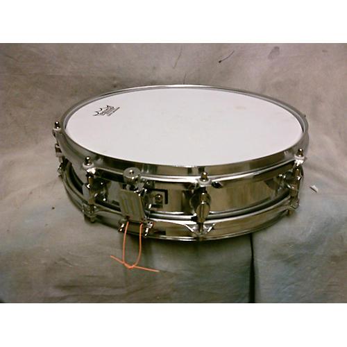 Mapex 3X13 Steel Piccolo Drum