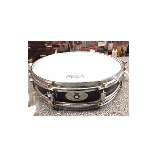 Pearl 3X13 Steel Piccolo Drum-thumbnail