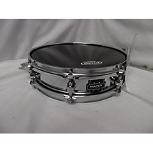 Mapex 3X13 Steel Piccolo Drum