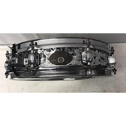 Tama 3X13 Steel Piccolo Drum