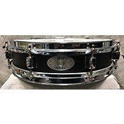 Pearl 3X13 Steel Piccolo Snare Drum