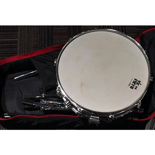 Vic Firth 3X13 Student Kit Drum-thumbnail