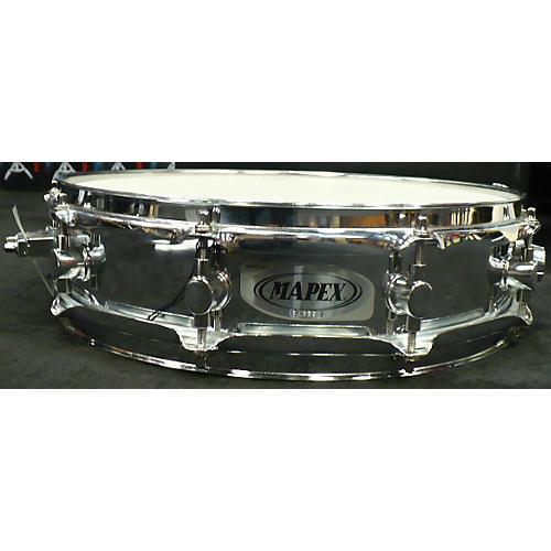 Mapex 3X14 3 X 14 PICCOLO Drum