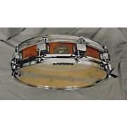 Tama 3X14 AM1325 Drum