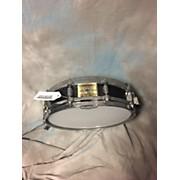 Remo 3X14 Acousticon Drum