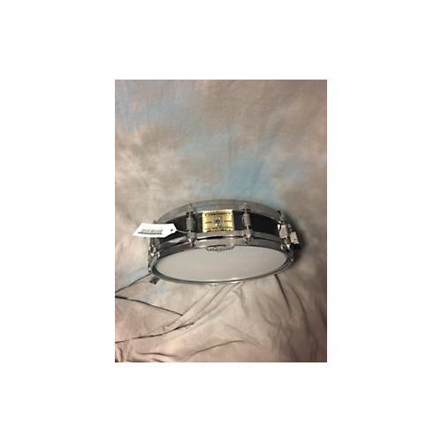 Remo 3X14 Acousticon Drum grey 82