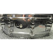 Rogers 3X14 CHROME Drum