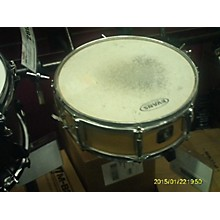 Gretsch Drums 3X14 Catalina Club Series Snare Drum