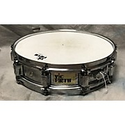 Vic Firth 3X14 Chrome 106 Snare Drum Drum