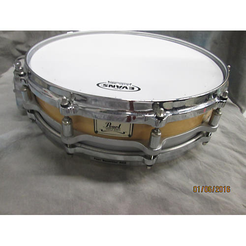 Pearl 3X14 Free Floating Snare Drum-thumbnail
