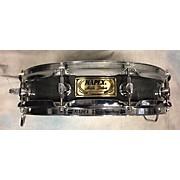 Mapex 3X14 Maple Deluxe Piccolo Snare Drum