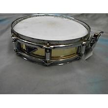 Remo 3X14 MasterEdge Drum