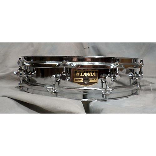 Tama 3X14 PICCOLLO Drum-thumbnail