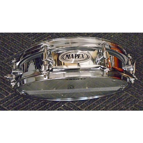 Mapex 3X14 PICCOLO Drum