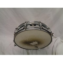 Miscellaneous 3X14 PICCOLO SNARE Drum