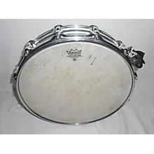 Peace 3X14 PICOLLO Drum