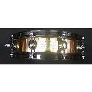 Mapex 3X14 Phosphor Bronze Drum