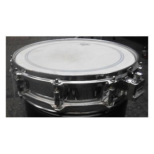 Pulse 3X14 Piccolo Drum