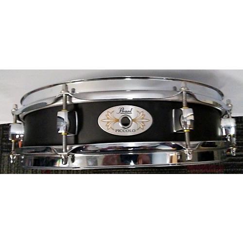 Pearl 3X14 Piccolo Drum
