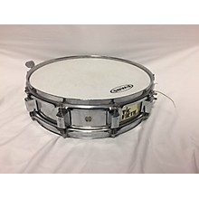 Vic Firth 3X14 Piccolo Drum