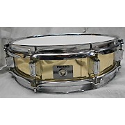 Remo 3X14 Piccolo Snare Drum