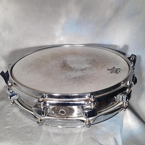 Tama 3X14 Piccolo Snare Drum