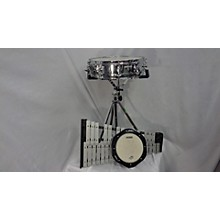 Ross 3X14 Snare\Percussion Kit Marching Xylophone Drum