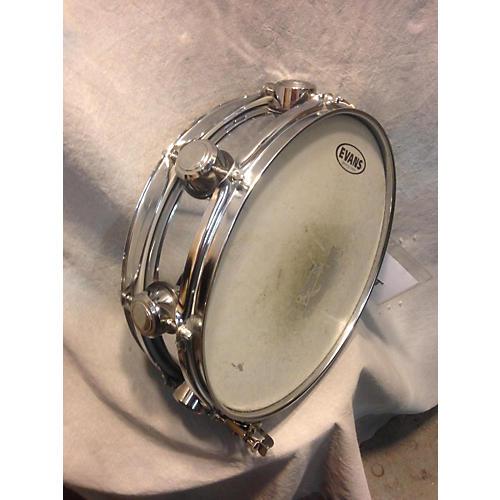 Dixon 3X14 Steel Piccolo Drum