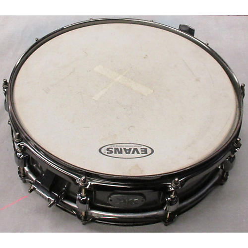 Tama 3X14 Superstar Snare Drum-thumbnail