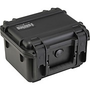 SKB 3i-0907-6B Military Standard Waterproof Case