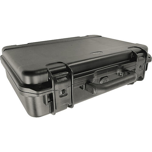 SKB 3i 1813 Equipment Case with Foam