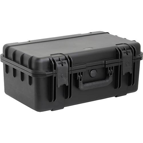 SKB 3i-2011-8B Military Standard Waterproof Case Empty