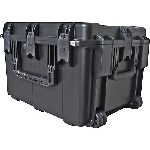 SKB 3i-2317-14B Military Standard Waterproof Case with Wheels-thumbnail