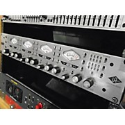 Universal Audio 4-710d Microphone Preamp