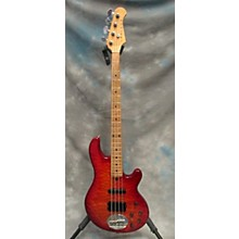 Lakland 4-94 Deluxe Electric Bass Guitar