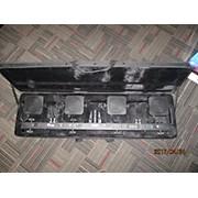 Chauvet DJ 4 BAR TRI Intelligent Lighting