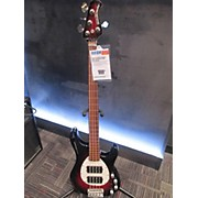 Sterling by Music Man 4 HH Electric Bass Guitar